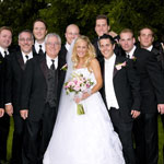 Chicago Weddings by Loftis Photographic